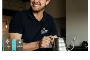 E-commerce de cafés especiais: a bola da vez!