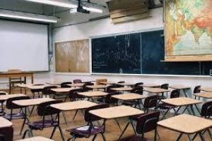 Especialistas das áreas de pediatria e neurodesenvolvimento defendem volta às aulas presenciais