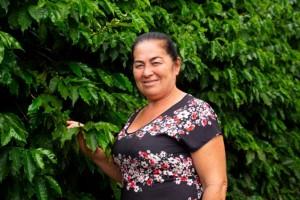 Dulcerrado apresenta edição especial em homenagem ao mês da mulher