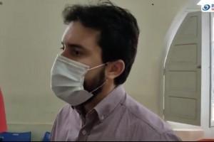 Patos de Minas adere a tratamento precoce contra a Covid-19