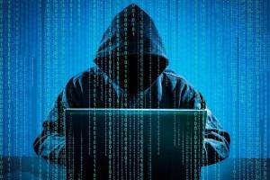 Policia Federal prende, em Uberlândia, hacker suspeito do maior vazamento de dados do Brasil