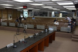 Câmara aprova recursos na ordem de 300 mil que serão destinados às entidades sociais de Patrocínio