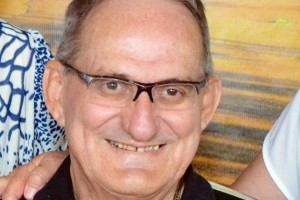 Câmara Municipal declara luto oficial pelo falecimento do Dr....