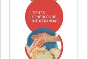 Laboratório Núcleo realiza testes genéticos, uma opção confortável e segura para o diagnóstico da intolerância à lactose