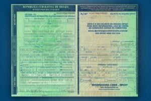 Minas Gerais prorroga para 1º de julho a exigência do CRLV 2020