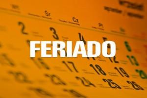 Prefeitura informa funcionamento durante Feriado de 7 de abril