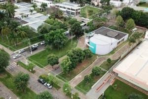 ACARPA cumpre a ação de despejo imposta pela Prefeitura...
