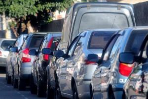 Novo sistema digital possibilita desconto de 40% em multas de trânsito