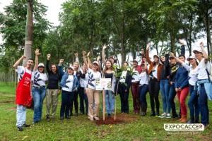 Expocaccer lança série audiovisual homenageando a participação feminina na...