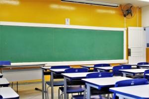 Escolas municipais retornam 100% presenciais em setembro