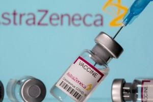 Estudos avaliam vantagens de maior intervalo da vacina AstraZeneca