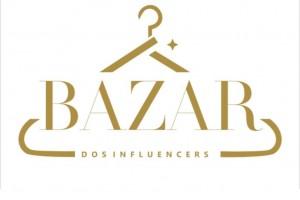 Influencers de Patrocínio realizam bazar solidário neste sábado