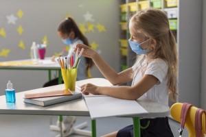 País regrediu 20 anos na educação com pandemia