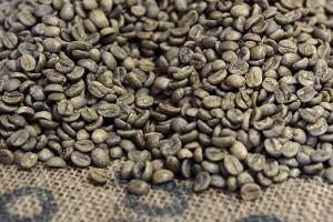 Café deve subir 40% a partir de setembro