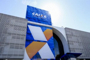 Caixa distribuirá R$ 8,1 bilhões em lucros do FGTS...