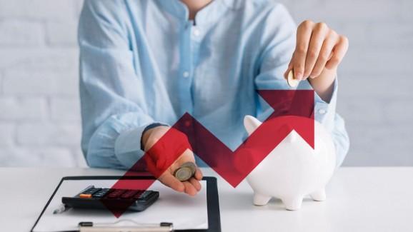 COPOM aumenta para 5,25% a Taxa Selic