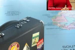Você sabe qual a antecedência ideal para fechar um pacote de viagens?