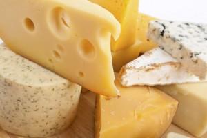 Araxá vai sediar concurso internacional de queijos