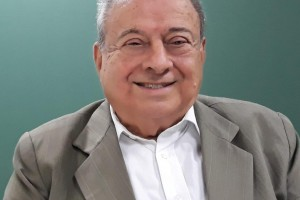 Alysson Paolinelli:  seu trabalho transformou o cerrado numa das maiores áreas...