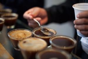 Café de Patrocínio está entre os finalistas para a fase...