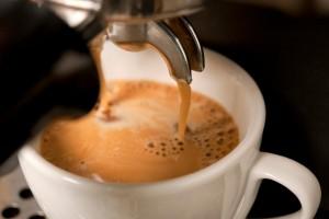 Cafezinho já subiu 28% este ano e novas altas virão até dezembro