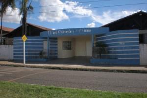 Câmara Municipal colocará em votação a municipalização das escolas...