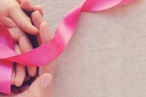 Check up feminino: exames essenciais para fazer todo ano