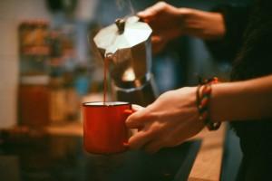 Dia Internacional do Café: pesquisa mostra que consumidor tem...