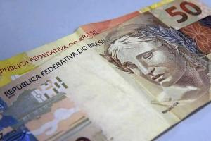 Dia Internacional do Cooperativismo de Crédito destaca a força e a importância...