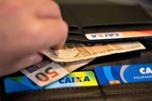 Fundo PIS-Pasep: 10,6 milhões ainda podem sacar cotas; saiba se você tem...