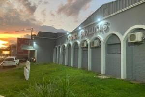 Hospital São Lucas, em Patos de Minas, encerrará suas atividades a partir...