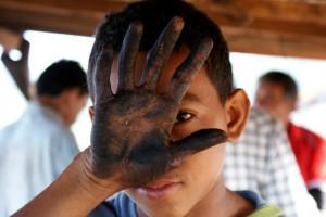 Ministério Público do Trabalho condena Patrocínio a pagar R$...