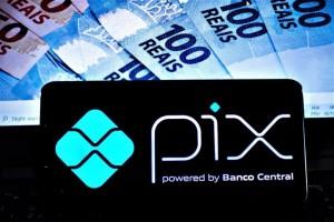 Pix: operações à noite terão limite de R$ 1 mil a partir...
