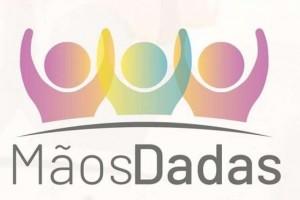 Secretaria de Estado de Educação de Minas Gerais se...